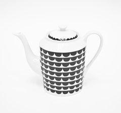 Fine Little Day - Porcelain