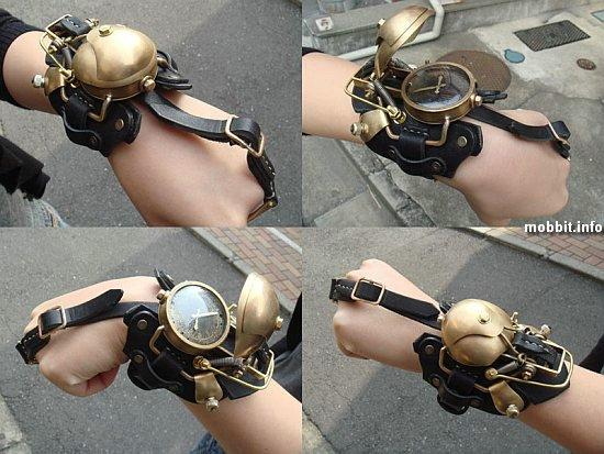 steampunk-watch_1_42KfF_3342.jpg (550×413)