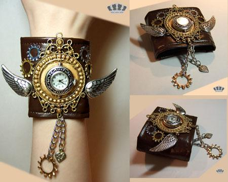 geeky-steampunk-watch-gadget.jpg (450×359)