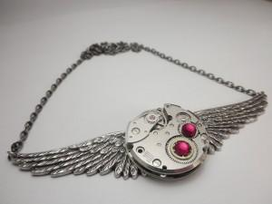 Jewelry We've Sold - Steam Designs