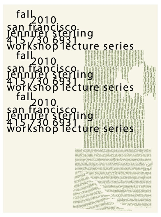 designs and packaging / image-9-lecture-series-011.jpg (640×860)