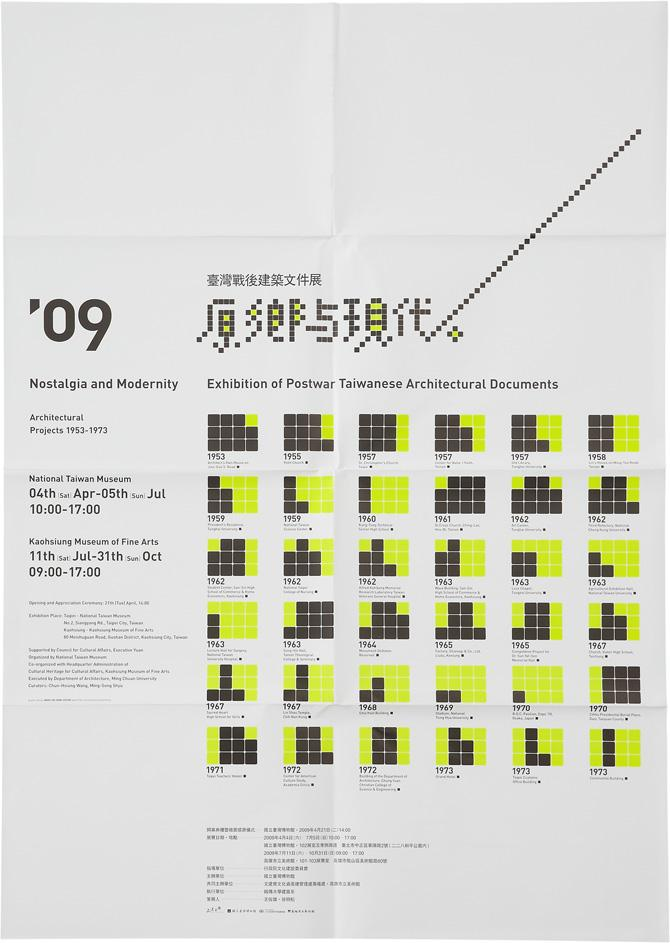 architecture - wangzhihong.com