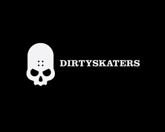 DirtySkaters by andresousa