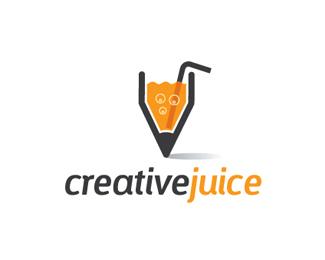creativejuice by edzelrubite