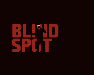 BlindSpot by mister jones