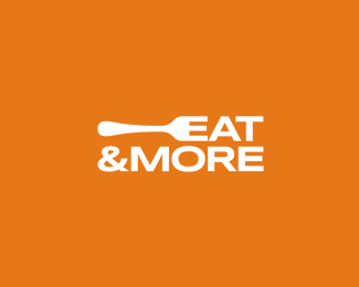 Eat&More by Motyf