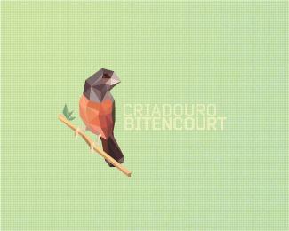 Criadouro Bitencourt by Bitencourt