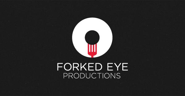 FORKED EYE PRODUCTIONS
