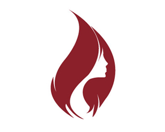 firebrand by visualverbal
