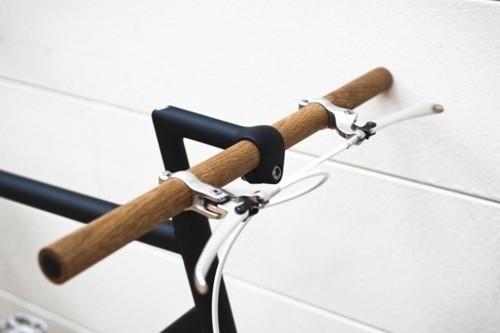Designspiration — bikes / .