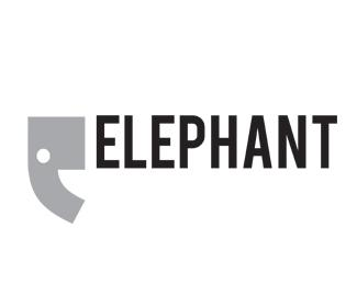 ELEPHANT| BrandCrowd