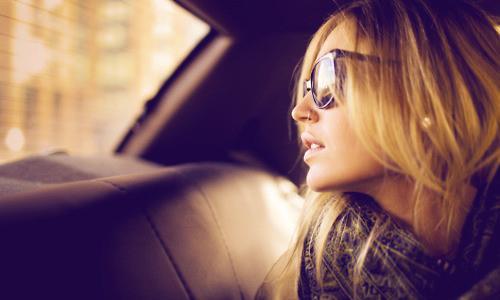 Men's Luxury Blog