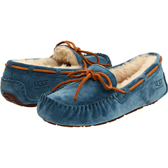 UGG Dakota Celestial - Zappos.com Free Shipping BOTH Ways
