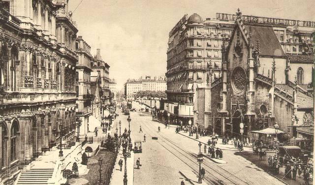 place,cordeliers-lyon.jpg (640×376)