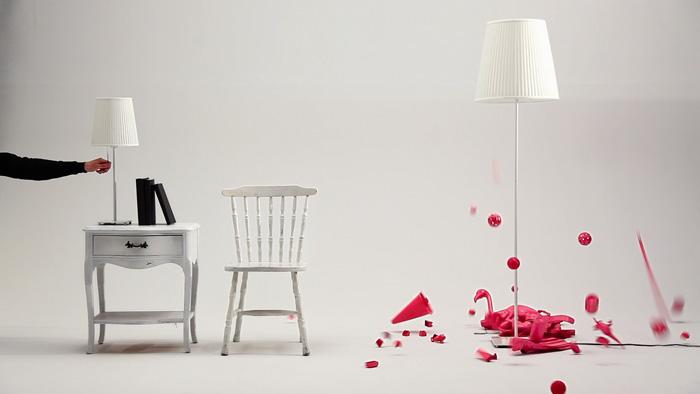 Julien Vallée   Motion & Design