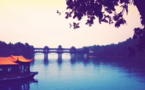 bridges,rivers bridges rivers 1920x1200 wallpaper – Bridges Wallpapers – Free Desktop Wallpapers