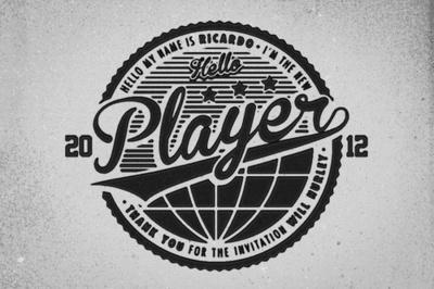 Design Inspirational Blog