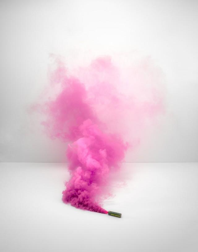 Alexander Kent Photography – Fubiz™
