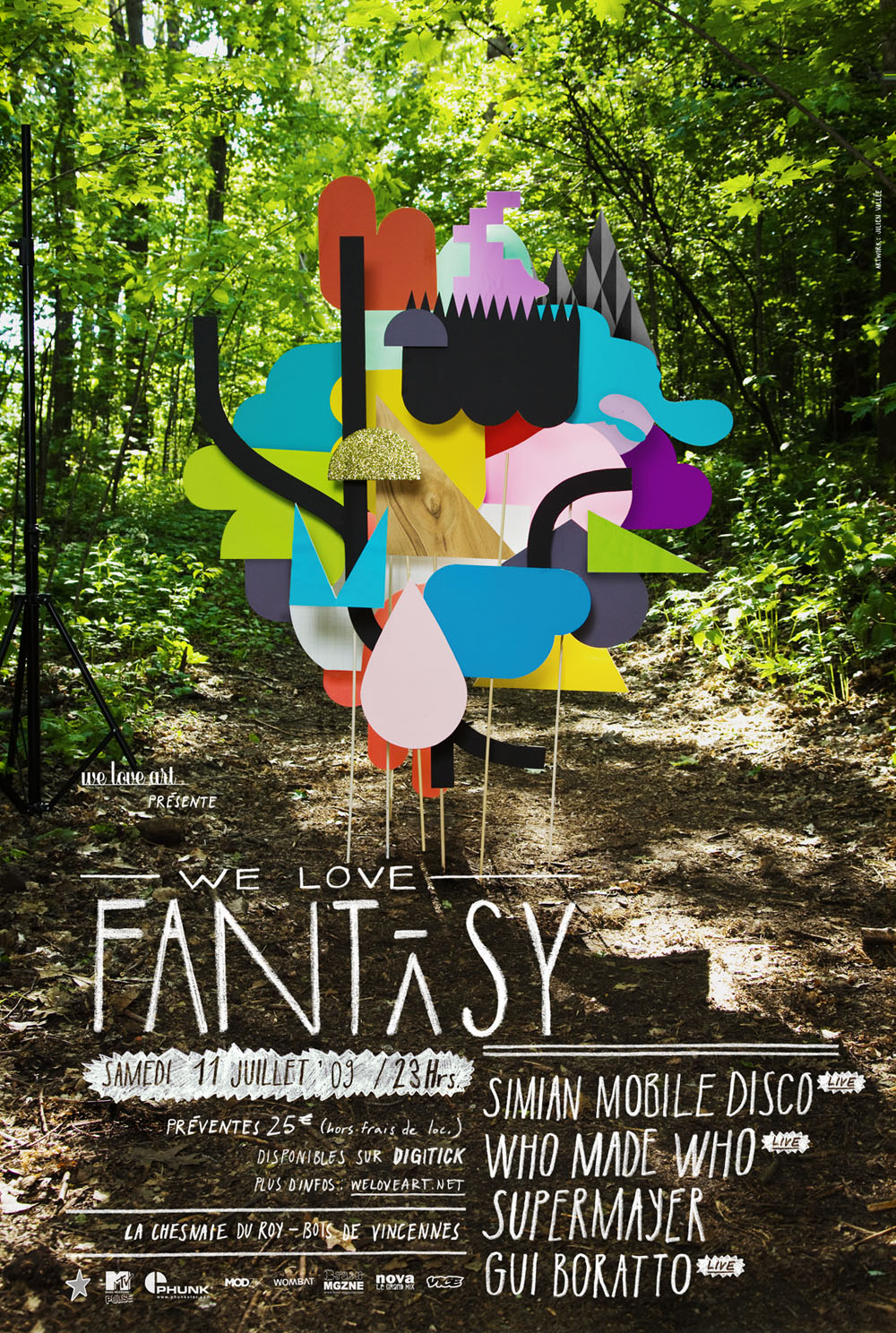 wla-fantasy-jvallee01.jpg (1000×1488)