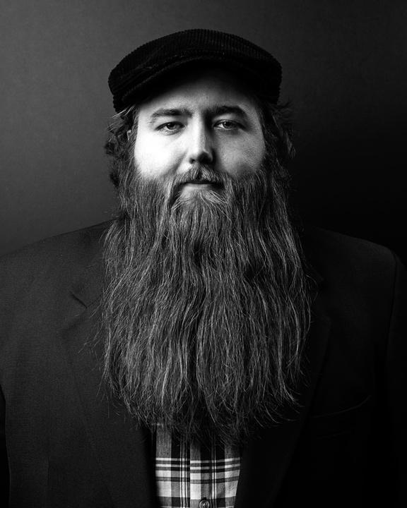 Justin Muir | Photography