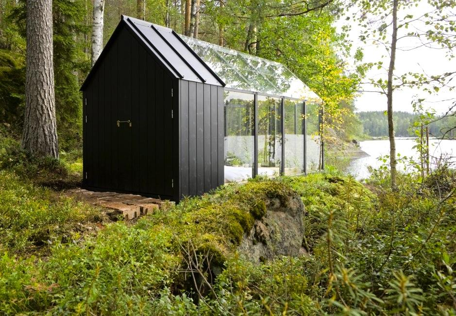 Solar-Powered Garden Shed by Avanto Architects solar-powered-garden-shed-by-avanto-architects-04 – TrendsNow