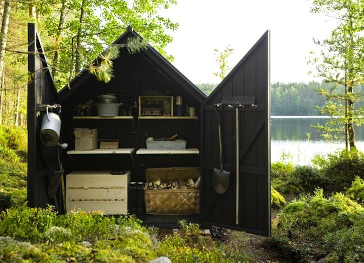 Solar-Powered Garden Shed by Avanto Architects solar-powered-garden-shed-by-avanto-architects-06 – TrendsNow