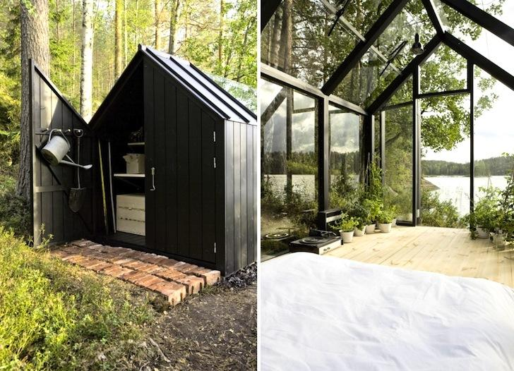 Solar-Powered Garden Shed by Avanto Architects solar-powered-garden-shed-by-avanto-architects-05 – TrendsNow