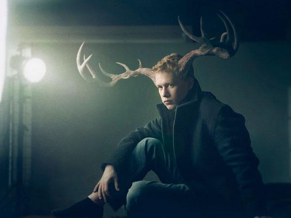 30 Hair-Raising Devil Pictures - SloDive