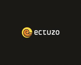 ectuzo by deiv