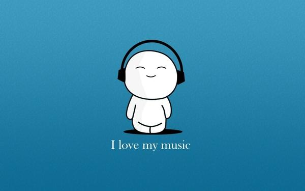 headphones,love headphones love music 1920x1200 wallpaper – Music Wallpapers – Free Desktop Wallpapers