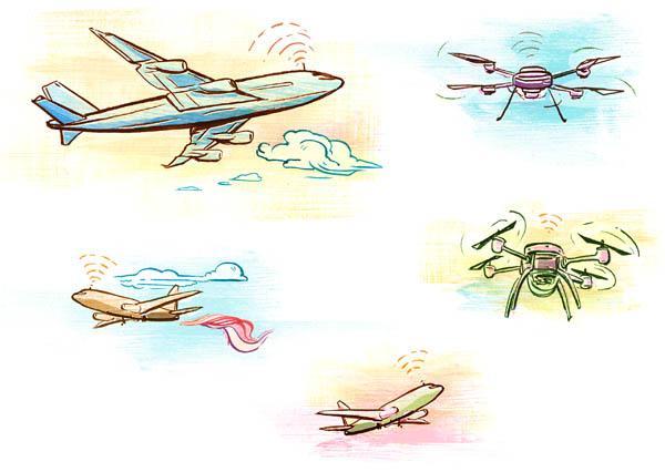 DBusiness_drones_planes_spots_sm.jpg (600×426)