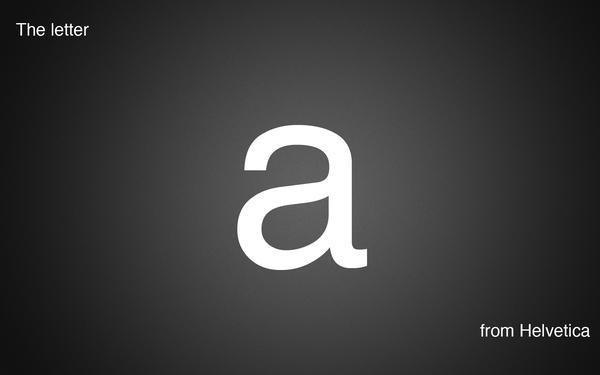 typography,helvetica typography helvetica 1920x1200 wallpaper – typography,helvetica typography helvetica 1920x1200 wallpaper – Helvetica Wallpaper – Desktop Wallpaper