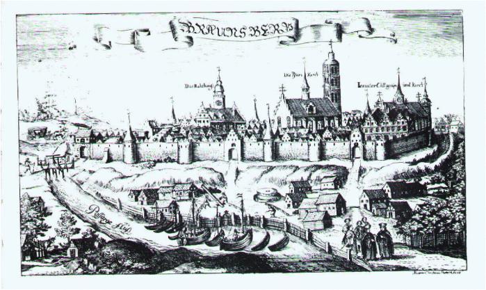 braunsberg-kupfer.JPG (699×417)