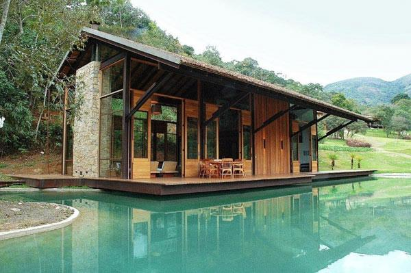 House in Itaipava – The Perfect Holiday Oasis - Enpundit