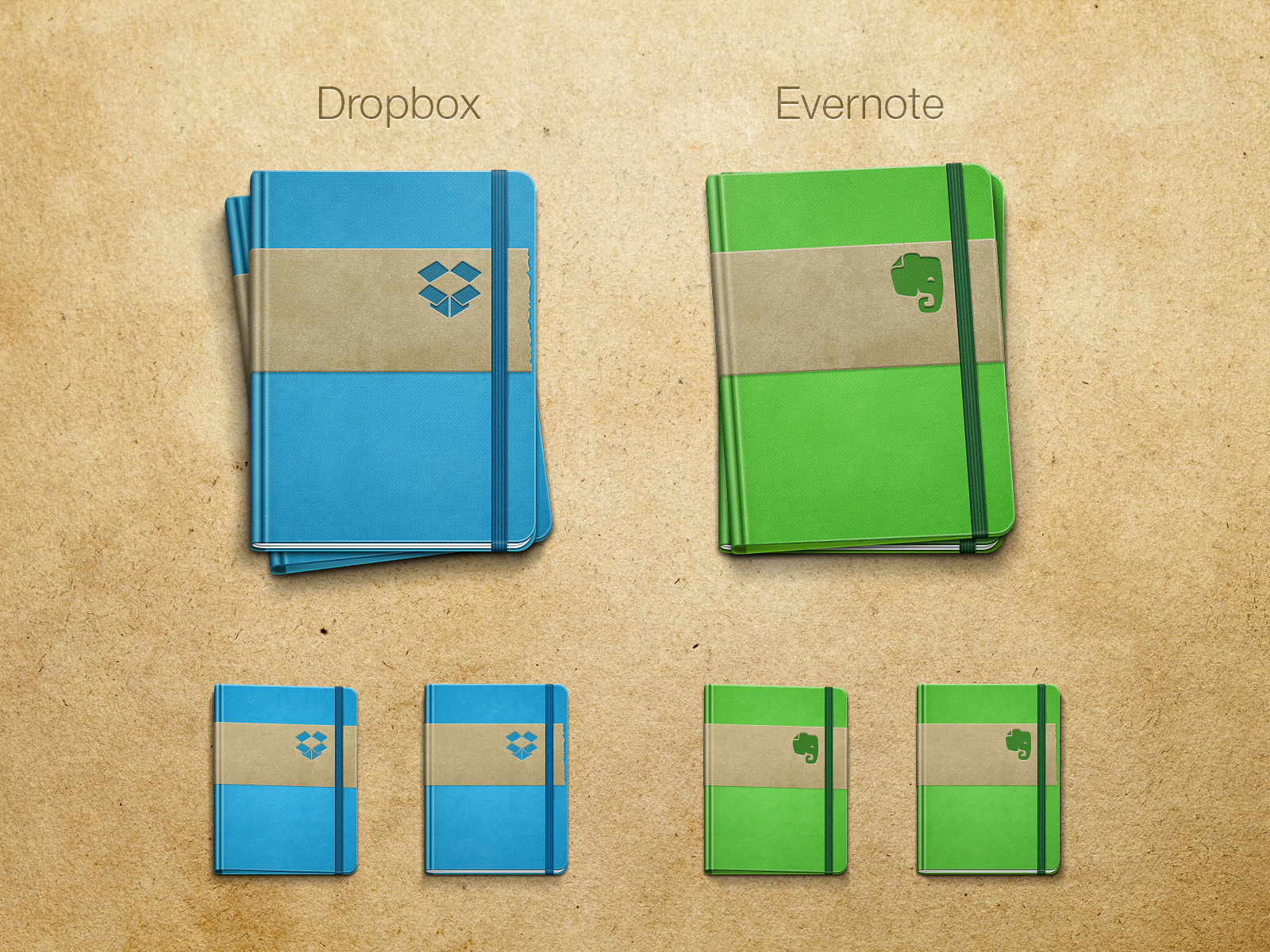 Remarks-sync-folders-full.png by JustD