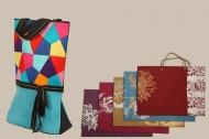 Amazing collection of bags at www.fabulloso.com....simply loving it.. - 3mik.com