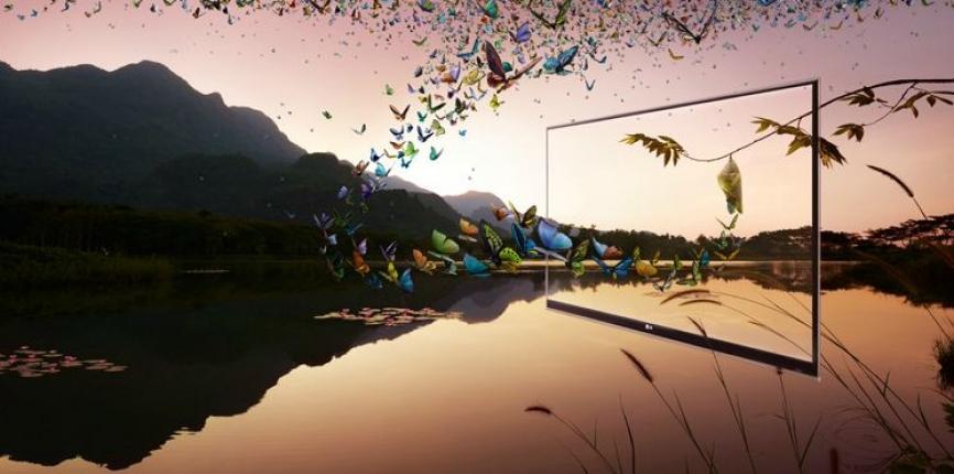 Christophe Gilbert - Obsessionphoto.com Magazine, la passion de la photographie