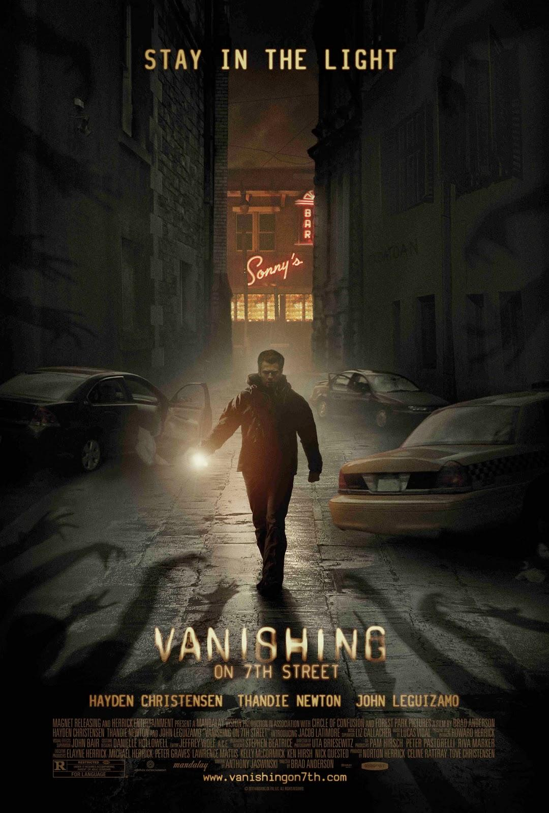 VanishingOn7thStreet.jpeg (1080×1600)