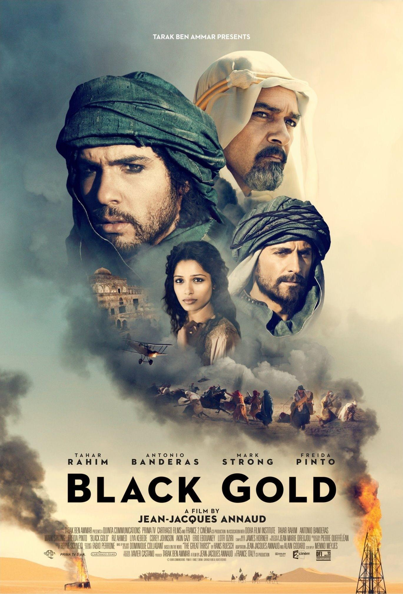 black-gold-movie-poster-01.jpg (1369×2019)