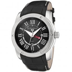 Traveler GMT   Swiss Legend Watches