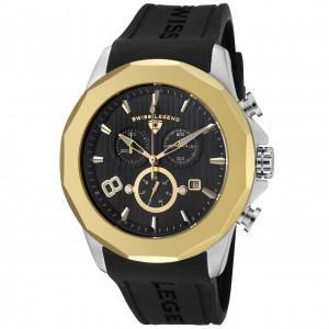 Monte Carlo | Swiss Legend Watches