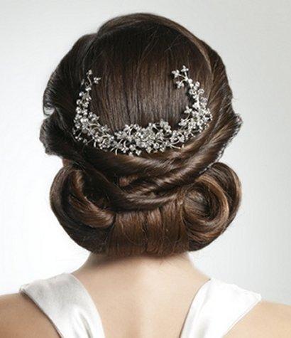 bride - StyleCraze