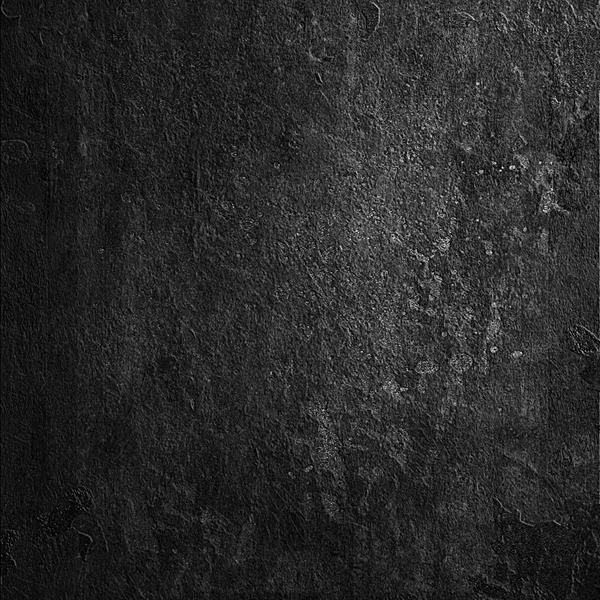 black,white black white textures 2000x2000 wallpaper – Textures Wallpapers – Free Desktop Wallpapers