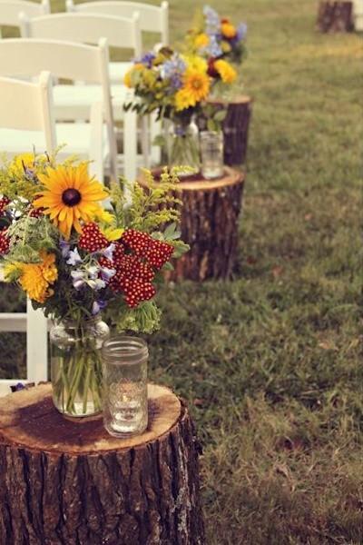 wedding pictures /