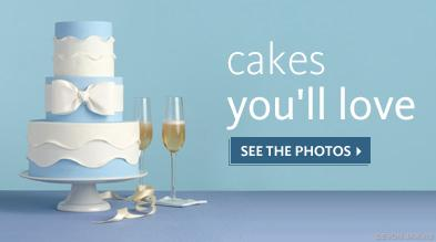 TheKnot.com - Wedding Planning - Wedding Ideas- Wedding Dresses