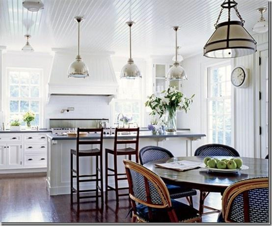 Pinterest / Search results for kitchen