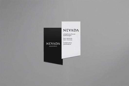 Designspiration — Bureau Bruneau