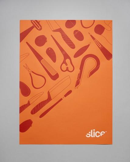 Designspiration — Manual: Hi-Res Images | September Industry