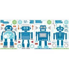 robot save a child - ????? ? Google