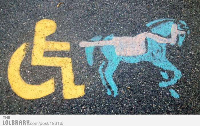Roman Chariot Graffiti   The Lolbrary - New Funny Random Pictures Added Daily